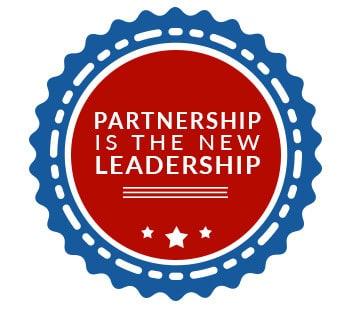 leadership-badge