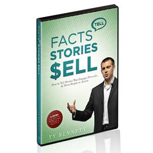 facts-dvd