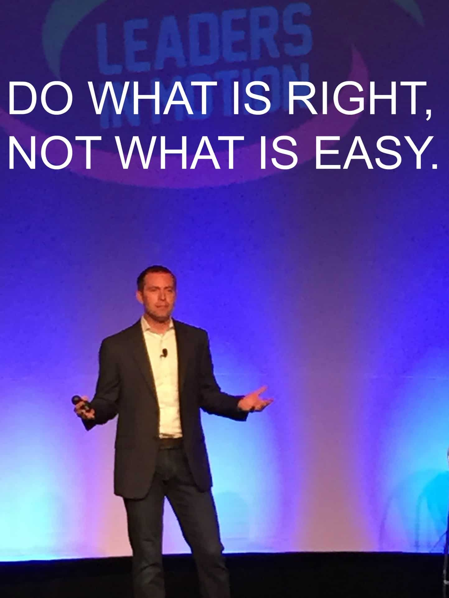 Quotes On Power 10 Power Quotes For Your Success  Ty Bennett