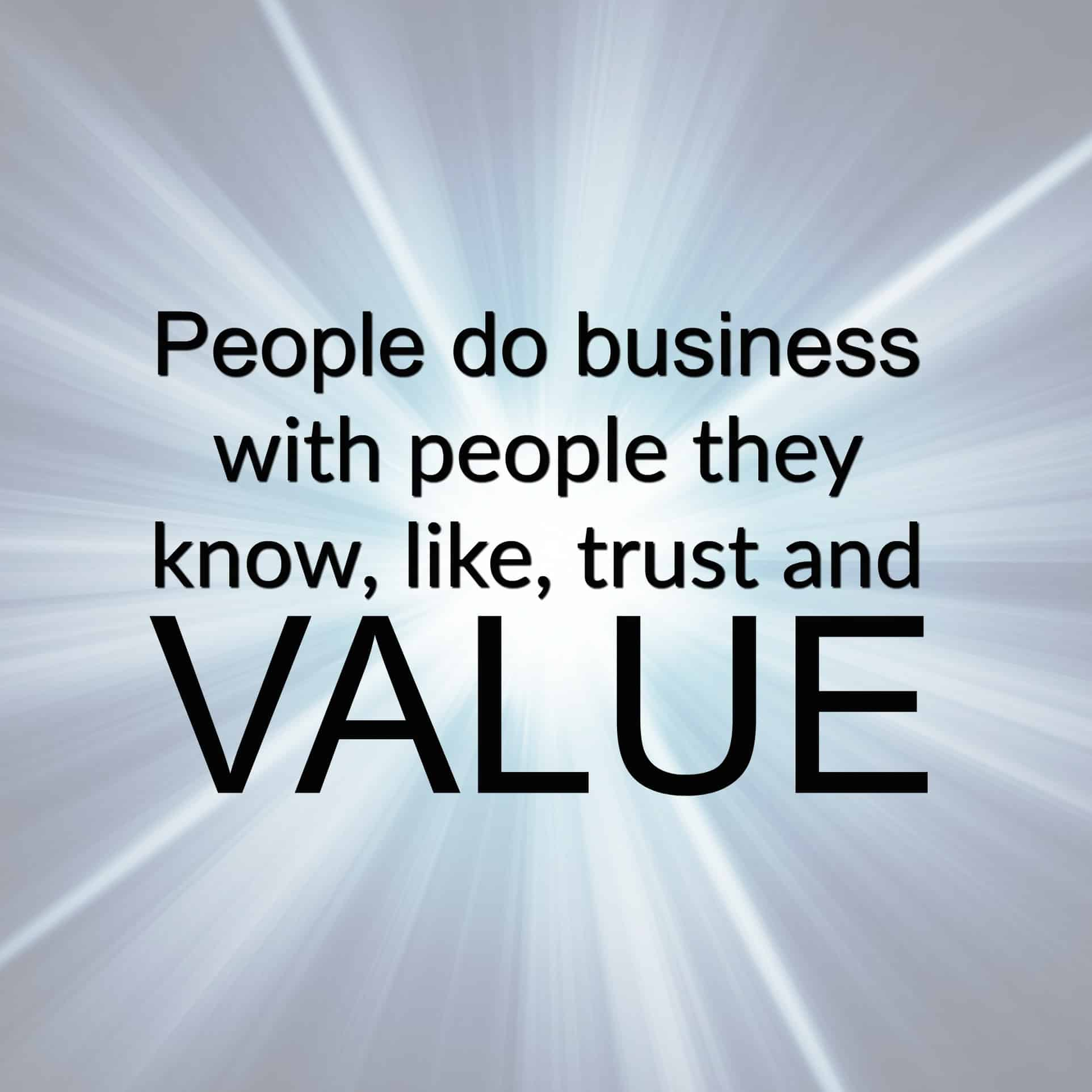 how to do business like the How to sell a business  how to think like a buyer and make your business stand out in the crowd valuing your business: boost the value of your business.