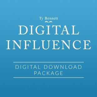 poi-digital-package